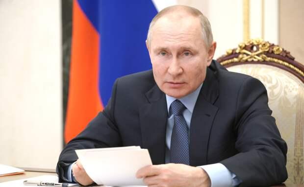 Дождались: теперь россияне смогут получать льготы автоматически без заявлений и документов
