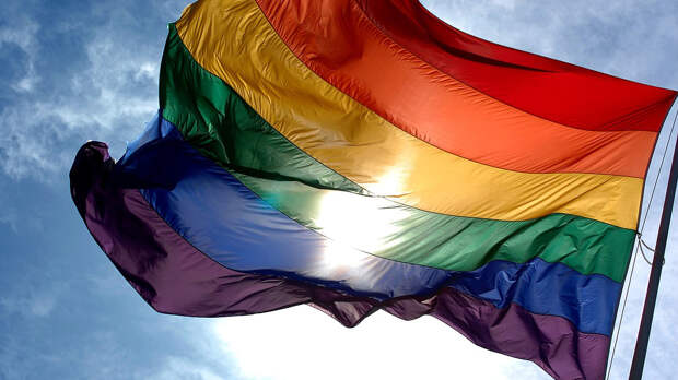 Названы имена звезд, которым пошли на пользу ЛГБТ-скандалы