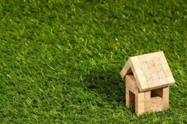 Цены на деревянные дома резко вырастут в России