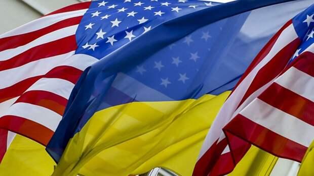 Sohu: Украина заплатит высокую цену за продолжение сотрудничества с Европой и США