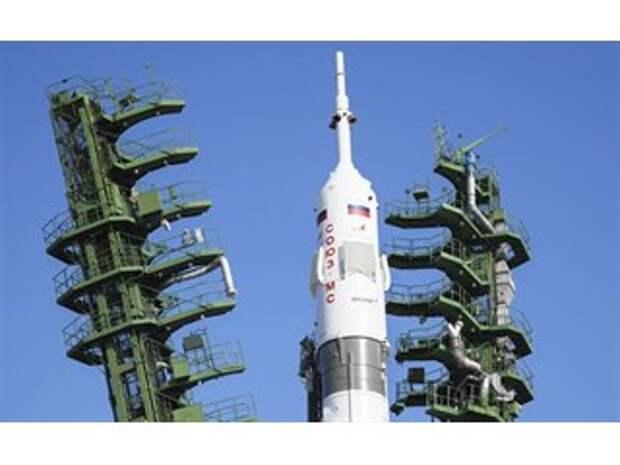 Фантастический «Космос-2542» сделает США «глухими, немыми и слепыми»