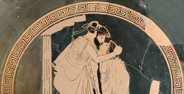 История сексуальных революций