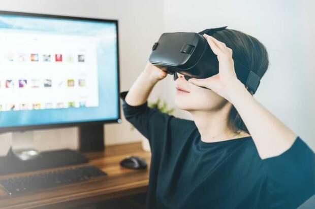 Видеоигры оказывают на диабетиков такую же пользу, как и физические упражнения