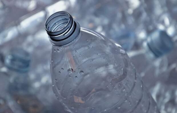 В экоцентре на Ленинградке пройдет вечеринка «Вторая жизнь пластику»
