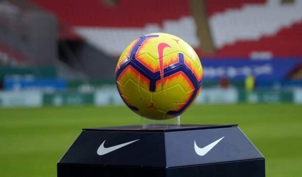 Российский футбол проиграл: что не так с воспитанием молодых игроков