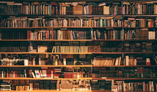 В Удмуртии открылся первый Центр грамотности