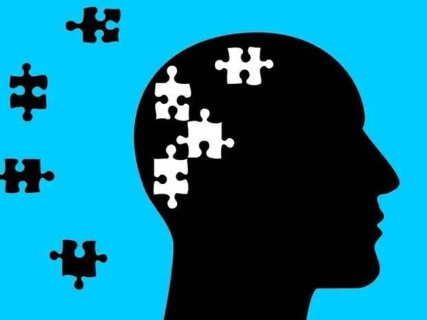 Ученые назвали способ замедлить старение мозга