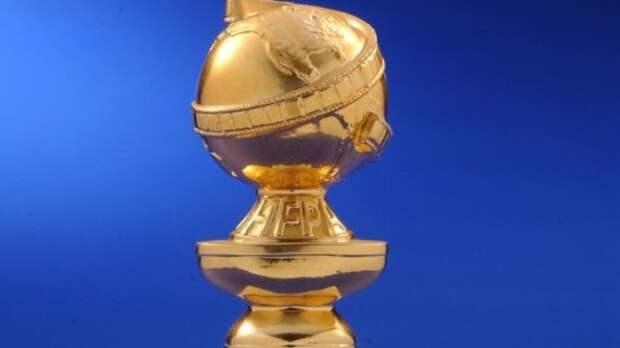 «Золотой глобус 2020»: все победители премии