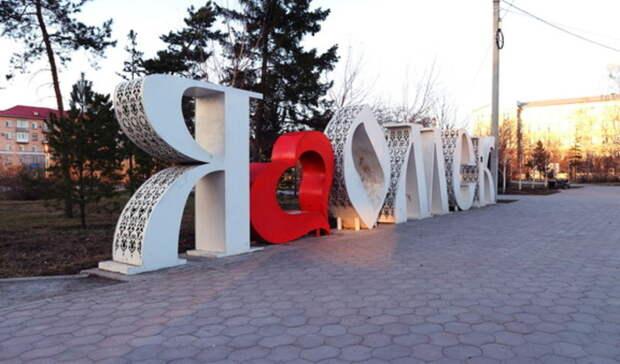 Три волнующие новости пятницы обэпичных событиях Омска, которые задевают за живое