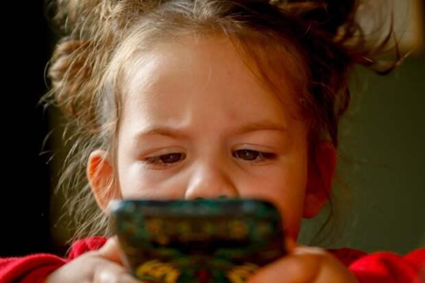 Интерактивный 3D-словарь удмуртского языка для детей выпустили в Сарапуле
