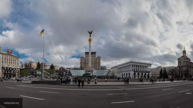 РФ рекомендует Украине самостоятельно разобраться в минских договоренностях