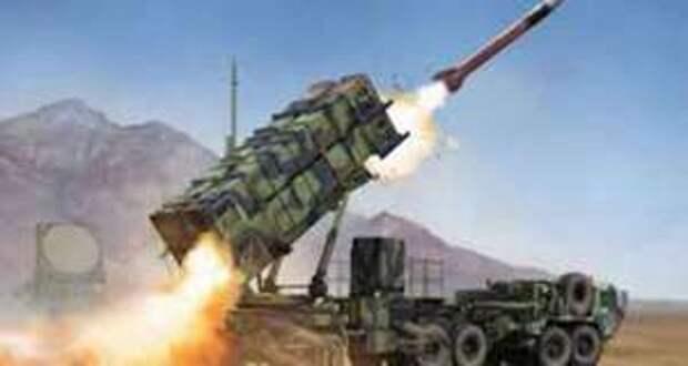 США оказали тайную помощь Израилю в отражении ракетных атак ХАМАС