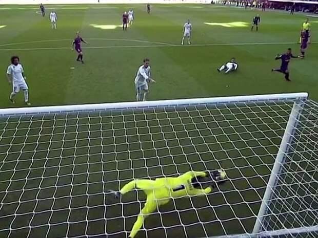 «Барселона», «Реал» и «Ювентус» попали под следствие из-за отказа покинуть Суперлигу