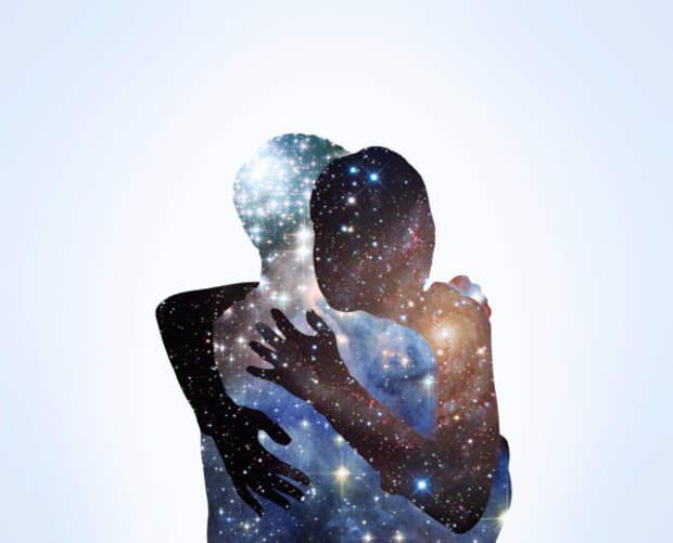 А если это любовь: 3 самых влюбчивых знака зодиака...