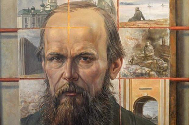 «Хотим, чтобы воспринимали Достоевского в новом ключе»