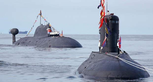 The National Interest: У России есть супероружие, которого у Америки нет