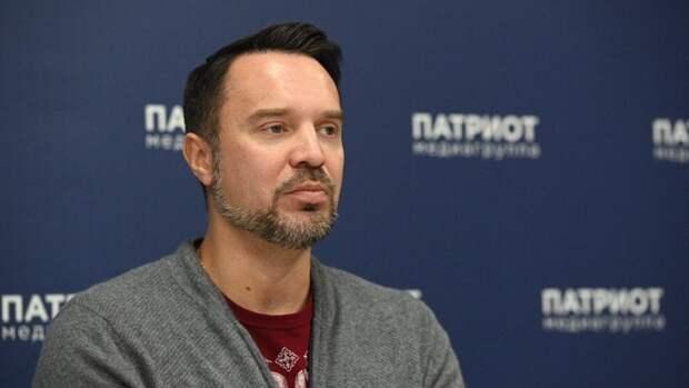 Осташко назвал цель избирательной кампании экс-координатора штаба Навального