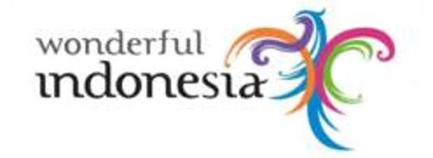 Компания Effix сommunicationsпредставляет Министерство Туризма Индонезии