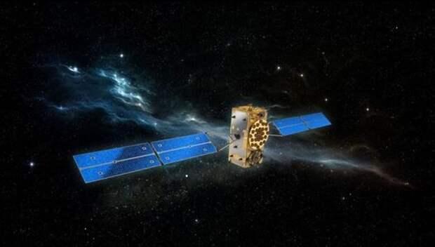 Европа запустила в эксплуатацию спутниковую навигационную систему Galileo