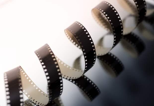 Эфир: Зачем ученикам «Киноуроки в школах России», объясняет продюсер Виктор Меркулов