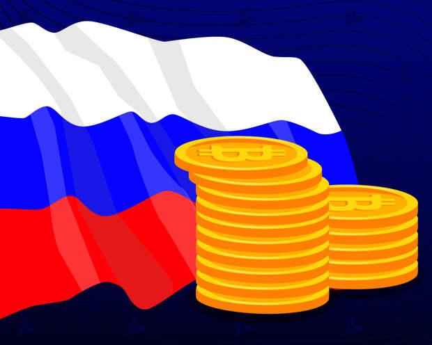 Госдума одобрила законопроект о декларировании криптовалют кандидатами на выборах