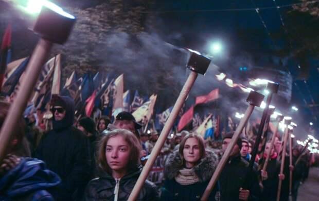 404. Не стоит думать, что Украина уже достигла дна