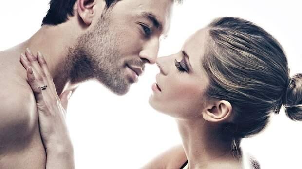 Энергетика мужчины и женщины: секрет гармоничных отношений