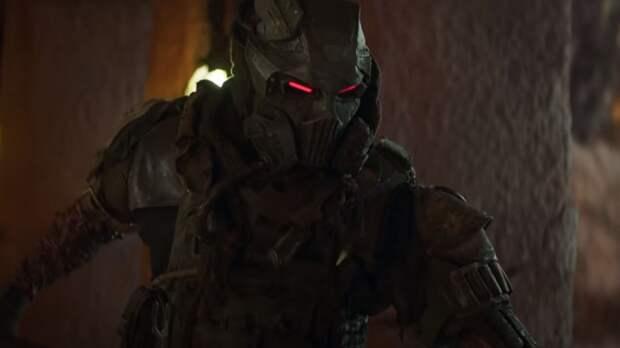 Warner Bros. хочет сделать Mortal Kombat «конкурентом» Marvel