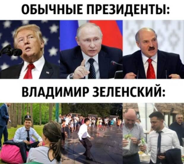 Картинки с надписями: странный юмор из социальной сети