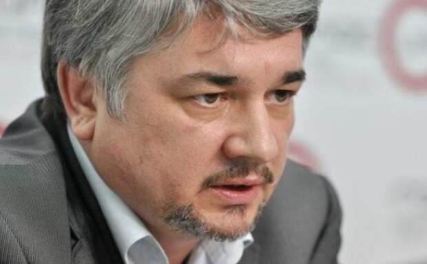 Ищенко объяснил, стоит ли Зеленскому после визита в США ждать «жаркую осень»