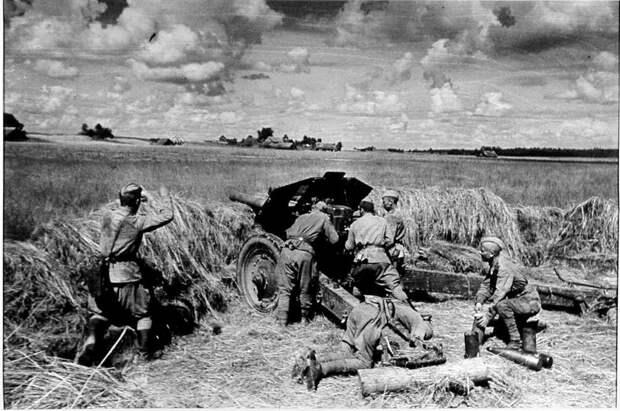m30-122mm1944.jpg