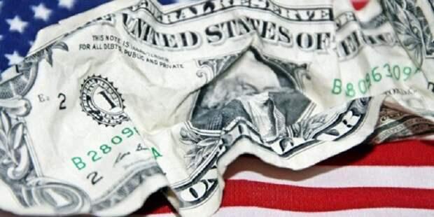 дедолларизация, отказ от доллара, брикс, шос, гегемония доллара