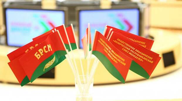 ´Летний патруль´ стартует в Могилевской области 10 июня.