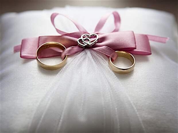 Опрос SuperJob: 37% респондентов не против брачного контракта, и среди них больше женщин