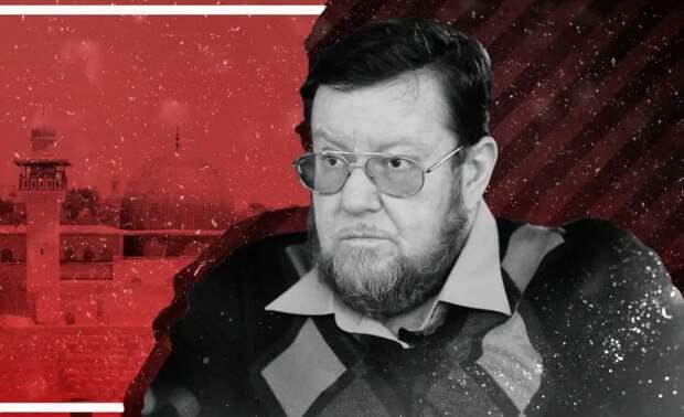 Политолог Сатановский призвал Россию в ответ Японии заявить права на Хокайдо