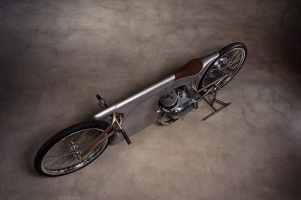 Спецификация:  кастом-байк, кастомайзиг, мото, мотоцикл, ява