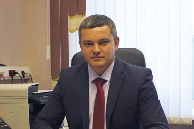 Министра связи Амурской области жестоко избили на отдыхе