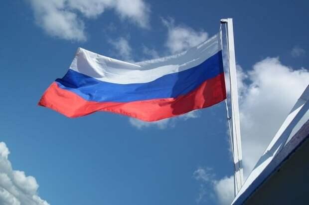 Посольство РФ напомнило о незаконном присутствии американских сил в САР