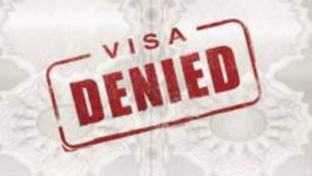 Восемь причин для отказа в Шенгенской визе