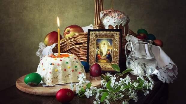 Поздравление главы администрации города Симферополя с Праздником Весны и Труда!