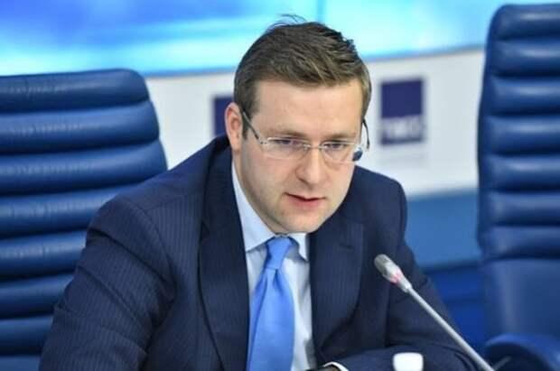 Сербия остается самым надёжным партнёром России наБалканах— мнение