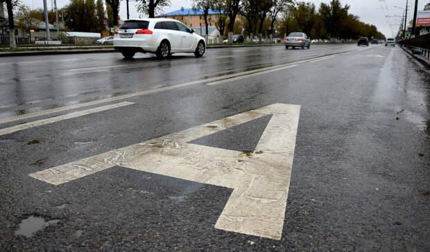 Воронеж опережает Белгород: встолице Черноземья появится несколько «выделенок»