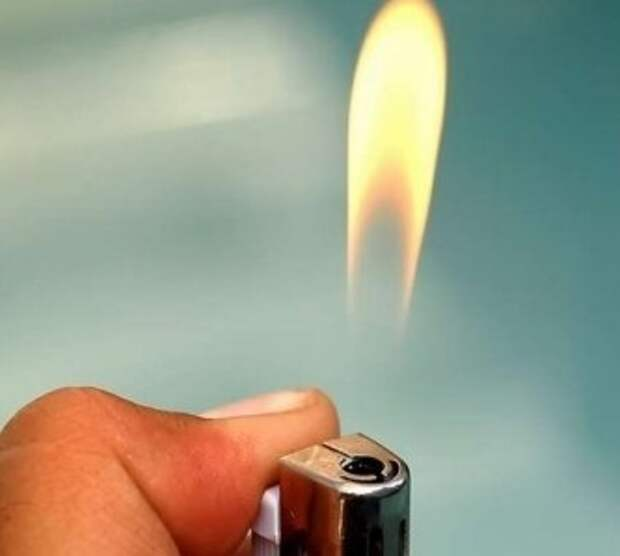 В Ялте мужчина пытался заживо сжечь двух соседок