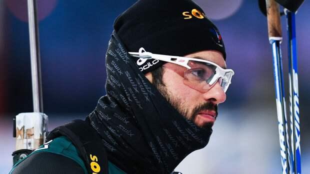 Симон Фуркад заявил, что готов поработать в сборной России: «Это было бы очень здорово»