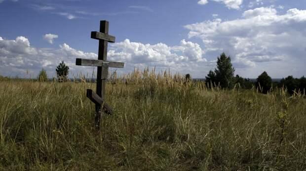 Идущие на выборы депутаты: Путина предлагают похоронить за пределами Москвы