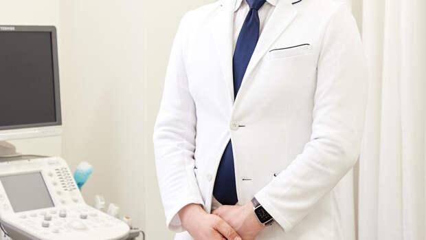 Онколог объяснил, когда нужно срочно обратиться к врачу