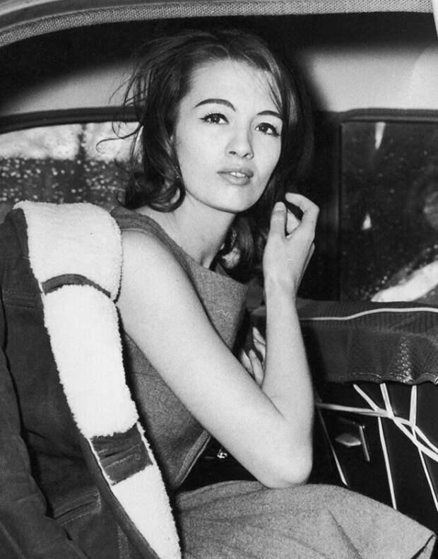 Мэрилин Монро, Моника Левински иеще 5 звездных любовниц, которые разрушили своим избранникам жизнь