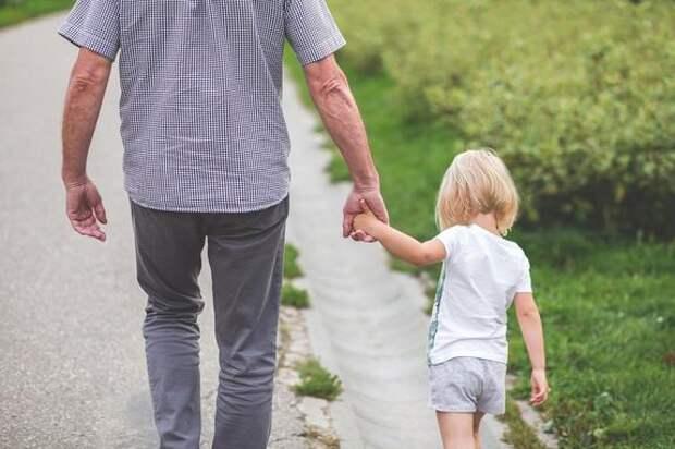 Экономист Никита Масленников оценил предложение о введении отцовского капитала