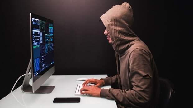 Центробанк поможет россиянам уберечь деньги на счетах от кибермошенников