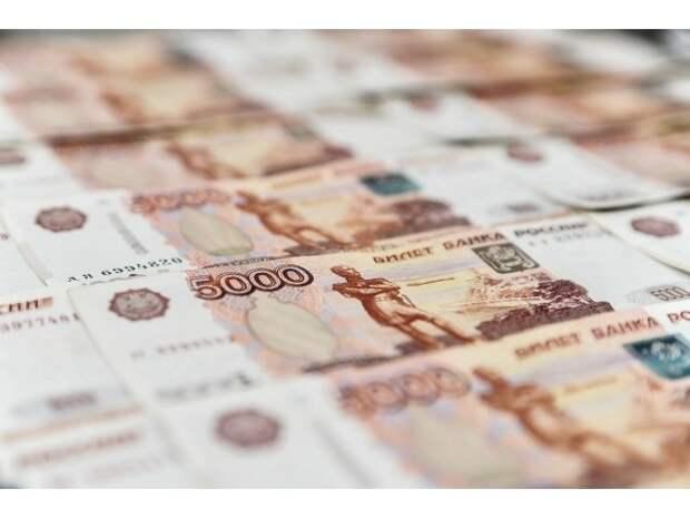 Почему Россия — правопреемник СССР — не отдает долги гражданам?